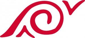 logo_mouseio